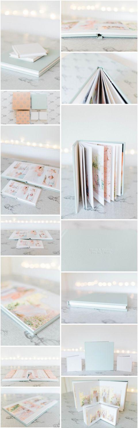 Destination Wedding Photographer 002(pp w480 h1486)