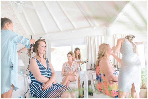 Wedding Elopement Tulum Mexico Viento De Mar Akiin Beach Club 0238(pp w480 h322)