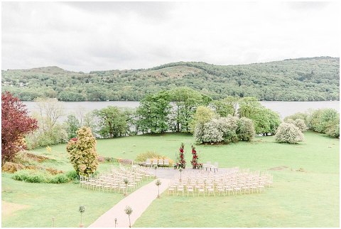 Lake District Wedding Photographer 001(pp w480 h322)