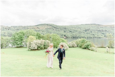 Lake District Wedding Photographer 020(pp w480 h322)