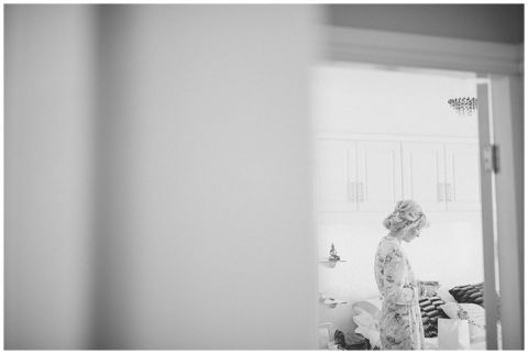 Grand Hotel Tynemouth wedding0015(pp w480 h322)