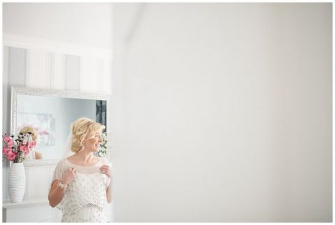 Grand Hotel Tynemouth wedding0025(pp w480 h322)