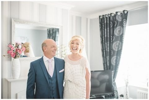 Grand Hotel Tynemouth wedding0026(pp w480 h322)