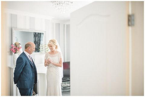 Grand Hotel Tynemouth wedding0027(pp w480 h322)