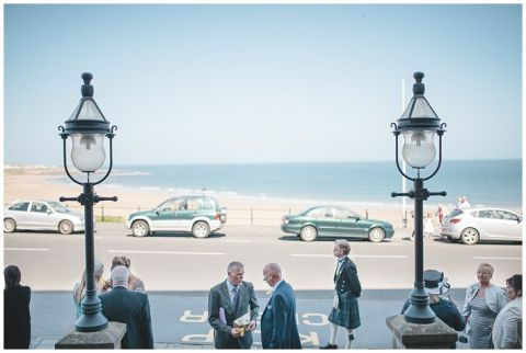 Grand Hotel Tynemouth wedding0028(pp w480 h322)