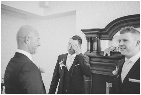 Grand Hotel Tynemouth wedding0033(pp w480 h322)