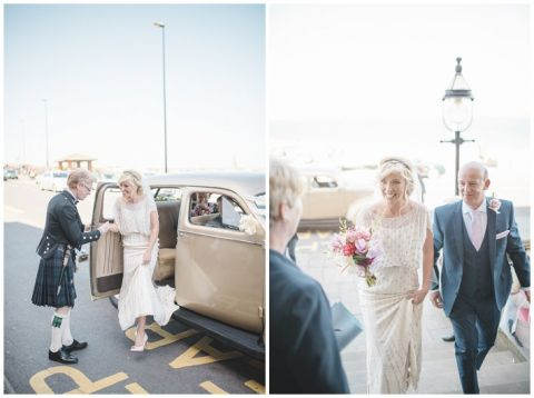 Grand Hotel Tynemouth wedding0034(pp w480 h358)