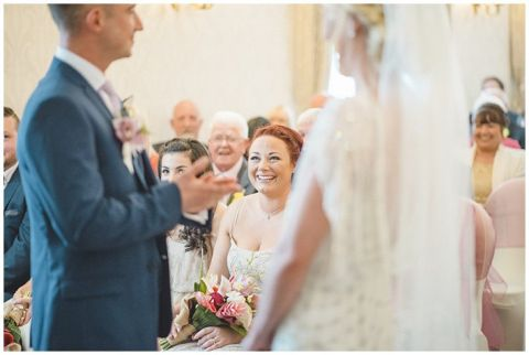 Grand Hotel Tynemouth wedding0042(pp w480 h322)