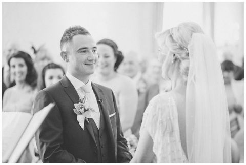 Grand Hotel Tynemouth wedding0044(pp w480 h322)