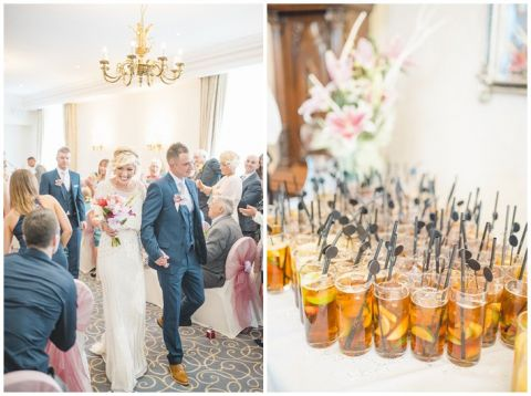 Grand Hotel Tynemouth wedding0049(pp w480 h358)