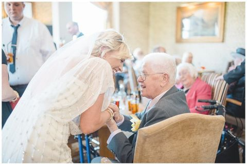 Grand Hotel Tynemouth wedding0054(pp w480 h322)