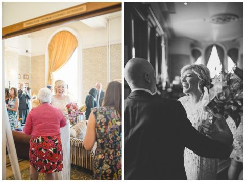 Grand Hotel Tynemouth wedding0056(pp w480 h358)