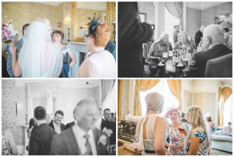 Grand Hotel Tynemouth wedding0057(pp w480 h323)