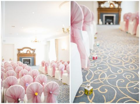 Grand Hotel Tynemouth wedding0058(pp w480 h358)