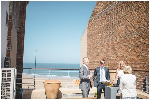 Grand Hotel Tynemouth wedding0060(pp w480 h322)