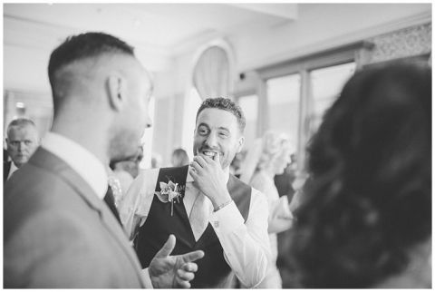 Grand Hotel Tynemouth wedding0068(pp w480 h322)