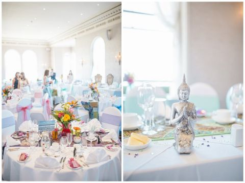 Grand Hotel Tynemouth wedding0069(pp w480 h358)