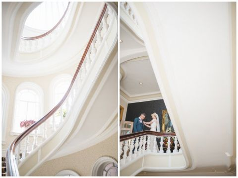 Grand Hotel Tynemouth wedding0070(pp w480 h358)