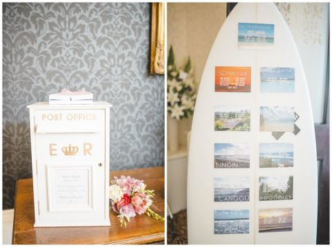 Grand Hotel Tynemouth wedding0071(pp w480 h358)