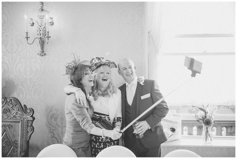 Grand Hotel Tynemouth wedding0073(pp w480 h322)