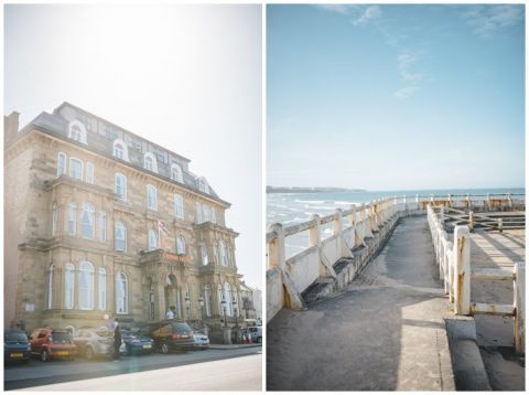 Grand Hotel Tynemouth wedding0076(pp w480 h358)