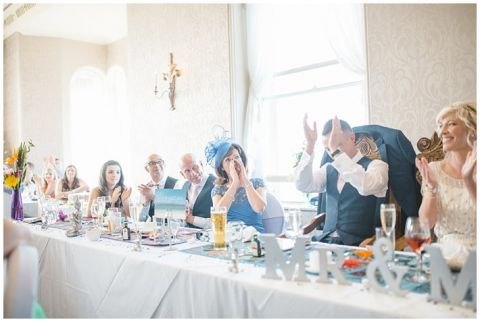 Grand Hotel Tynemouth wedding0079(pp w480 h322)