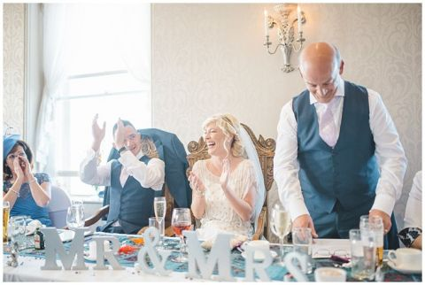 Grand Hotel Tynemouth wedding0080(pp w480 h322)