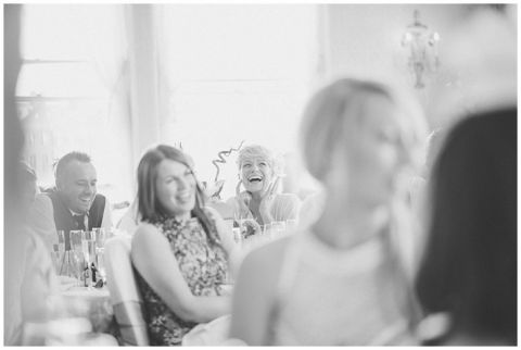Grand Hotel Tynemouth wedding0084(pp w480 h322)
