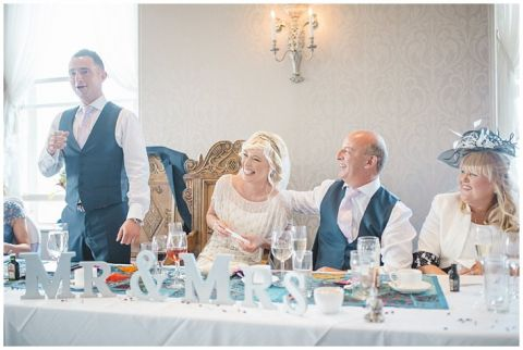 Grand Hotel Tynemouth wedding0085(pp w480 h322)