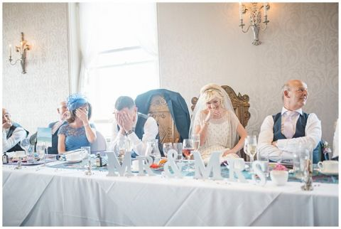 Grand Hotel Tynemouth wedding0087(pp w480 h322)