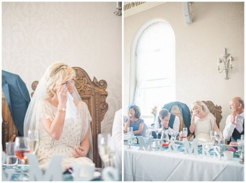 Grand Hotel Tynemouth wedding0090(pp w480 h358)