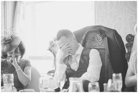 Grand Hotel Tynemouth wedding0092(pp w480 h322)