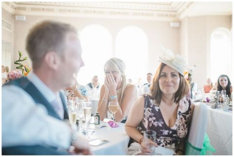Grand Hotel Tynemouth wedding0094(pp w480 h322)