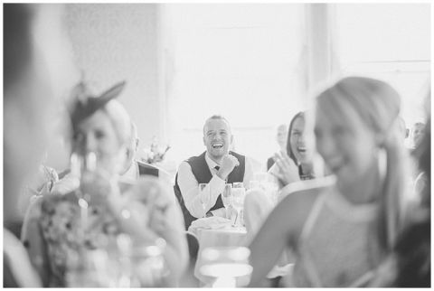 Grand Hotel Tynemouth wedding0100(pp w480 h322)