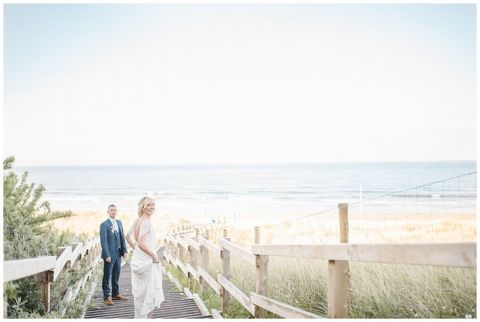 Grand Hotel Tynemouth wedding0104(pp w480 h322)