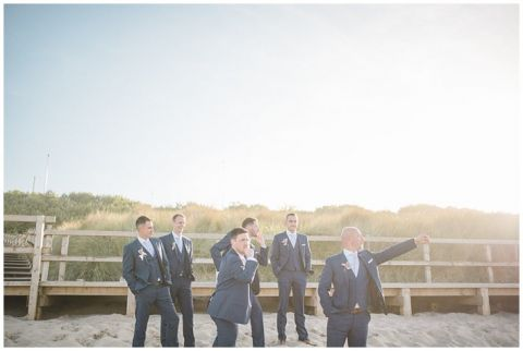 Grand Hotel Tynemouth wedding0112(pp w480 h322)