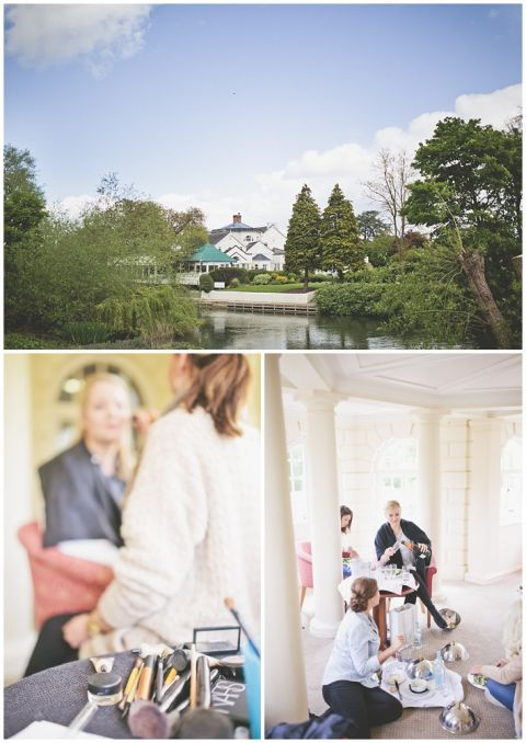 monkey island london wedding photographer002(pp w480 h678)
