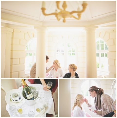 monkey island london wedding photographer005(pp w480 h482)