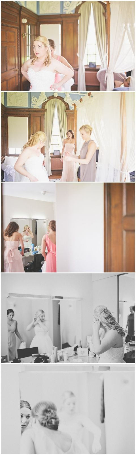 monkey island london wedding photographer012(pp w480 h1598)