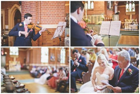 monkey island london wedding photographer019(pp w480 h323)
