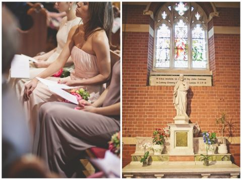monkey island london wedding photographer021(pp w480 h358)