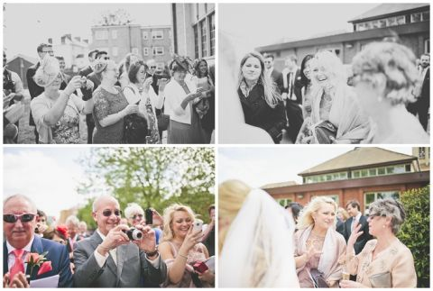 monkey island london wedding photographer030(pp w480 h323)