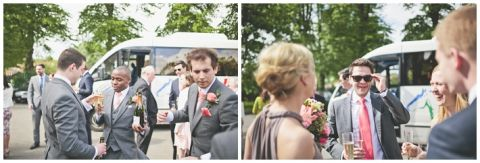 monkey island london wedding photographer033(pp w480 h163)