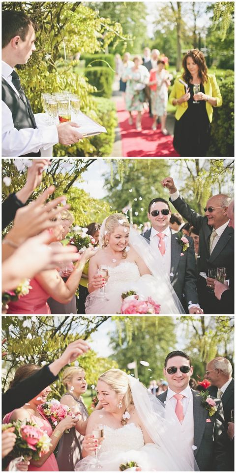 monkey island london wedding photographer037(pp w480 h960)