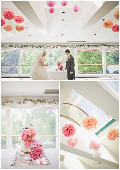 monkey island london wedding photographer038(pp w480 h678)