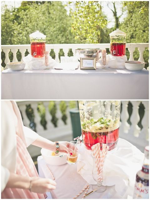monkey island london wedding photographer045(pp w480 h641)