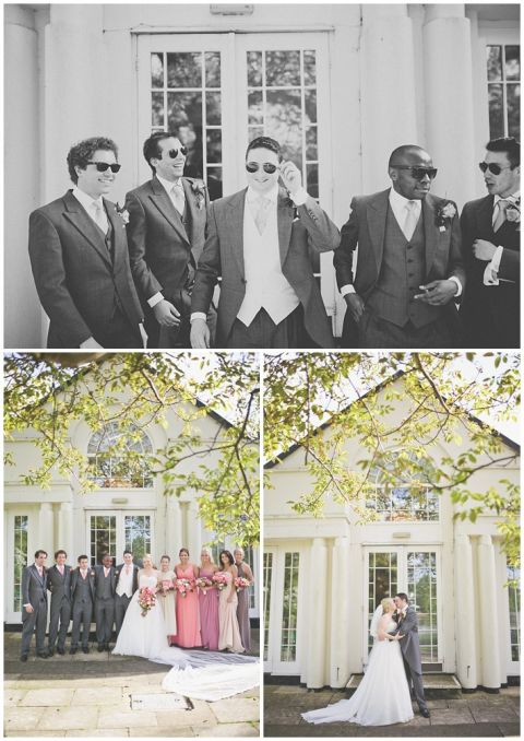 monkey island london wedding photographer050(pp w480 h678)