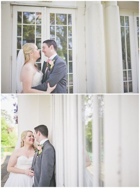 monkey island london wedding photographer051(pp w480 h641)