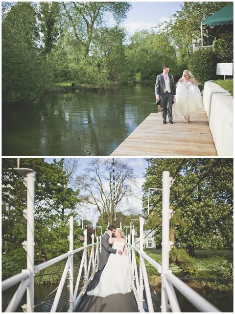 monkey island london wedding photographer055(pp w480 h641)
