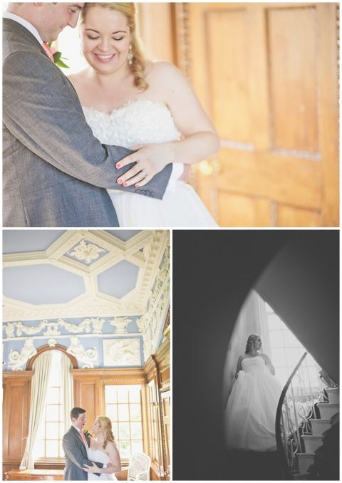 monkey island london wedding photographer057(pp w480 h678)